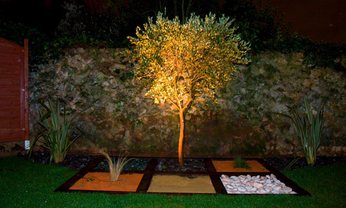 Table table de jardin provencale meilleures id es pour - Mobilier de jardin en palette aixen provence ...